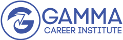Gamma Career Institute