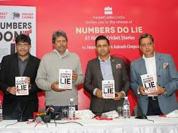 number-do-lie-authored-by-former-cricketer-aakash-chopra