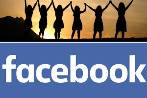 facebook-launches-sheleadstech-to-support-women-founded-startups-in-india-300x200