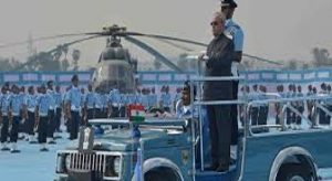 president-pranab-mukherjee-confers-standard-colours-award-to-125-helicopter-squadron-and-mit-300x164