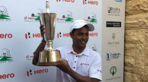 SSP-Chawrasia-Becomes-Second-Indian-Golfer-to-Defend-Indian-Open-Title-300x166