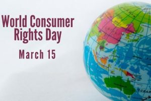 World-Consumer-Rights-Day-300x202