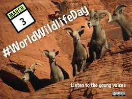 world-wildlife-day-march-3-2017