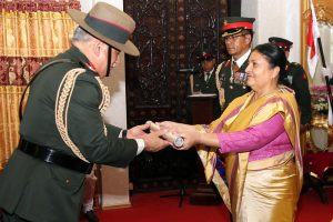 Indian-Army-Chief-conferred-with-Nepal-Army-honorary-title-in-Kathmandu-300x200