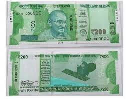 New-Rs-200-denominated-notes-proposal-cleared-by-RBI