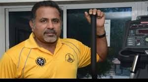 Bharat-Arun-appointed-Team-India-bowling-coach-until-2019-World-Cup-300x168
