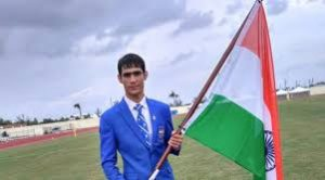 Boxer-Sachin-Siwach-wins-Gold-at-Commonwealth-Youth-Games-300x166