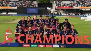 England-beat-India-to-won-ICC-women-world-cup-2017-300x169