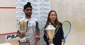 Harinder-Pal-Sandhu-wins-Victorian-Open-squash-title-300x158