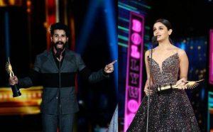 IIFA-Awards-2017-Shahid-Alia-win-Best-Actor-and-Actress-Neerja-wins-Best-Film-300x186