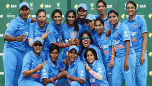India-beat-SL-to-win-ICC-Womens-World-Cup-2017