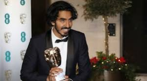 Dev-Patel-to-be-honoured-with-Asia-Society-Game-Changers-Award-300x166