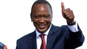 kenya-president-300x169
