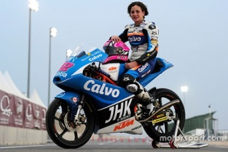 Ana-Carrasco-of-Spain-becomes-1st-female-biker-to-win-a-World-Championship-race