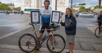 British-cyclist-Mark-Beaumont-sets-world-record-by-cycling-around-the-world-in-79-days