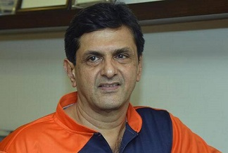 Prakash-Padukone-to-receive-BAI_s-first-Lifetime-Achievement-Award