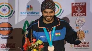 Amanpreet-wins-bronze-at-ISSF-World-Cup-Final-300x168