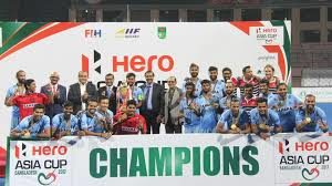 India-beat-Malaysia-to-win-its-3rd-Hockey-Asia-Cup-title-300x168
