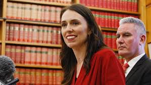 Jacinda-Ardern-to-become-New-Zealand-Prime-Minister