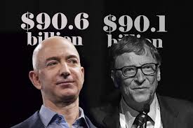 Jeff-Bezos-replaces-Gates-as-world_s-richest-person-with-90.6-billion-fortune