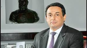Tata-Steel-elevates-T-V-Narendran-as-global-CEO-MD